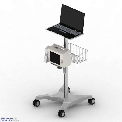 Medikal İş İstasyonu