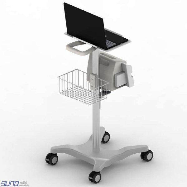 Medical Work Station