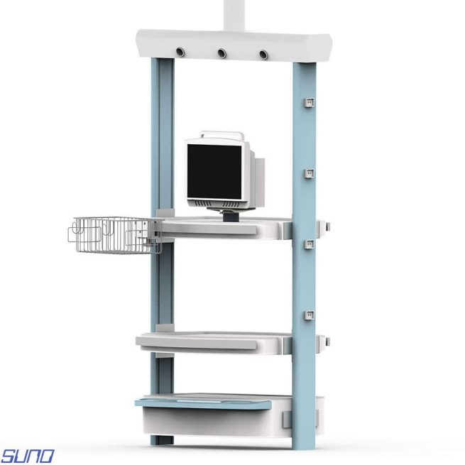 Asansör-Tipi-Pendant-Total-DPT-2RS